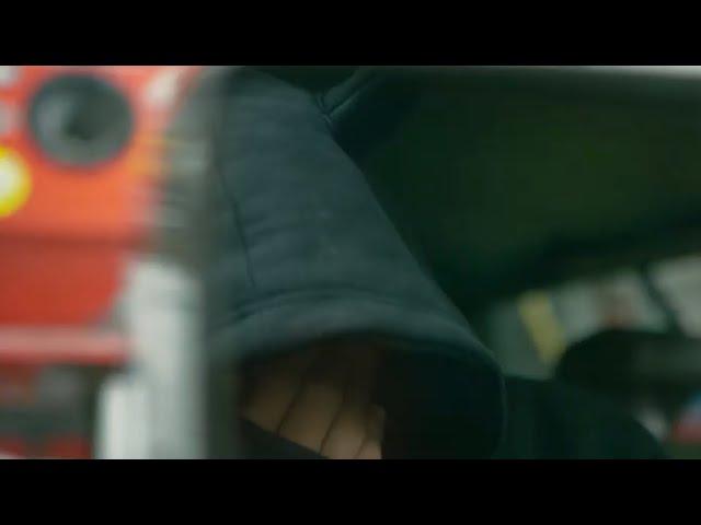 guardin - stupid (music video)