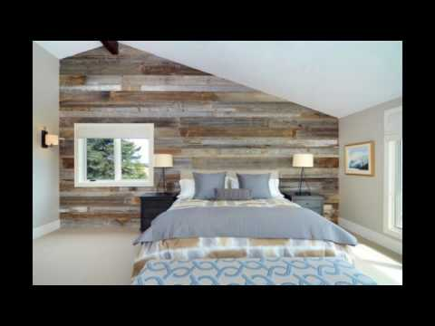18-marvelous-interiors-with-accent-wall