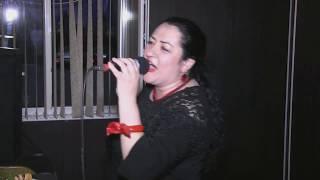 Артисты на цыганские свадьбы 2