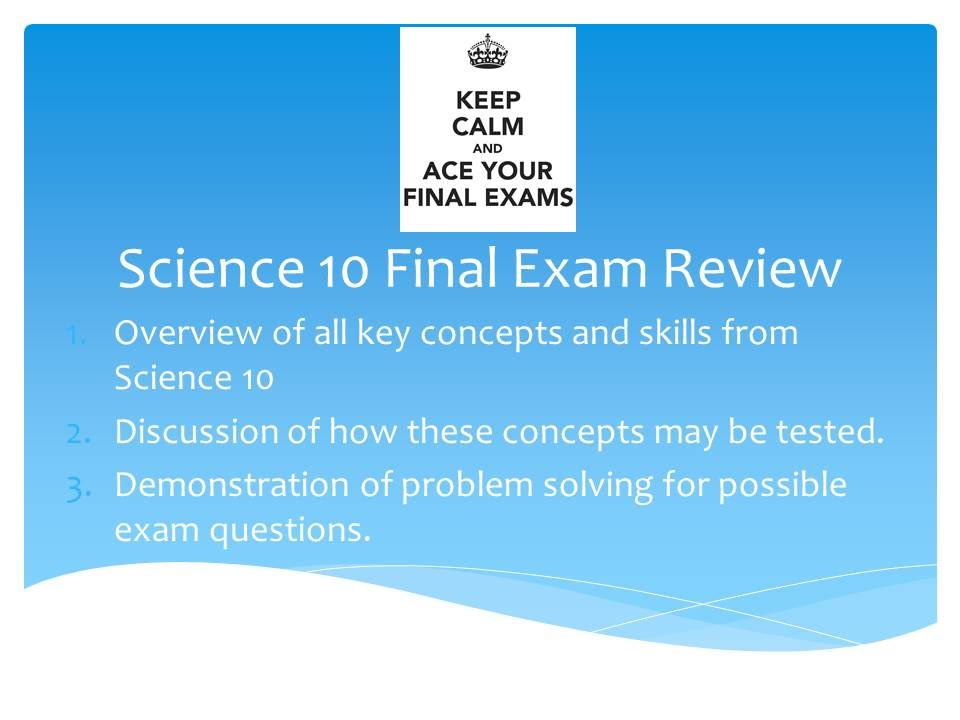 2128iba final exam key concepts Final exam russia overview below is a more focused look at the course using only the in review study guides at the end click on the key concept images.