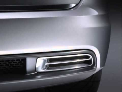 Audi cars 1