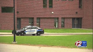 2 Taunton schools to reopen Wednesday as police investigate threat