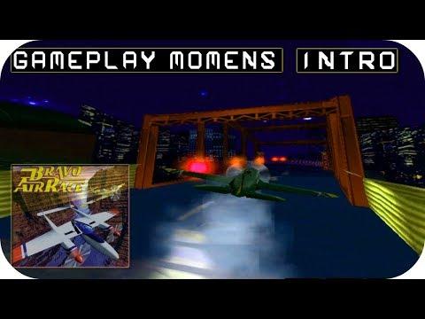 Emergency Room Code Red Gameplay