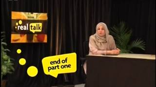 Multiculturalism and Religious Diversity - Real Talk Canada Ladies