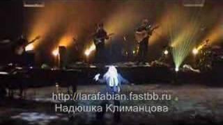 Lara Fabian (28.05.2008)Moscou.L