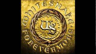 Whitesnake - I Need You (Shine A Light)