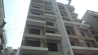 Project video of Shiv Corner