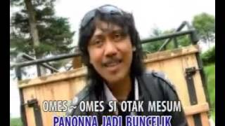 Download Video OMES asep otot @ lagu sunda ASEP DARSO Production MP3 3GP MP4