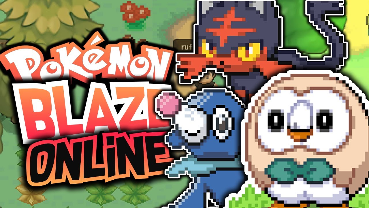 Games No Online Download Free