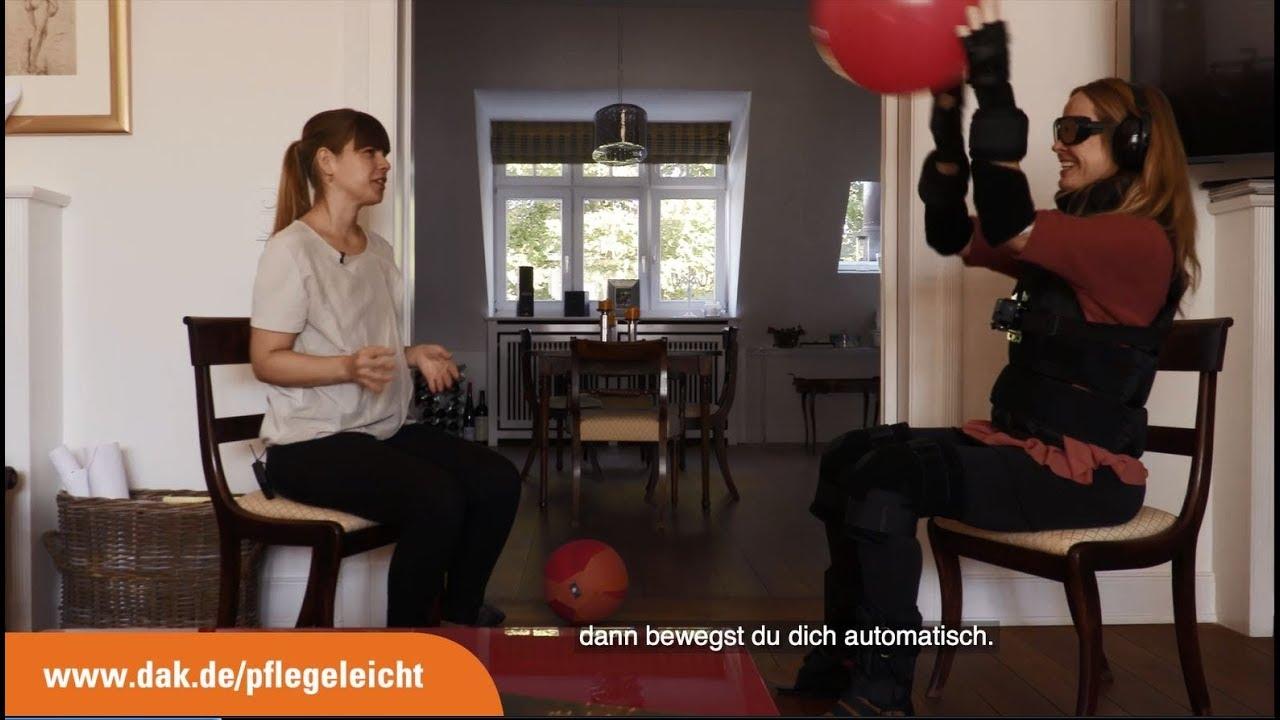 Praxis für Ergotherapie Nadine Salzmann Marth, An den Teichen 20 ...