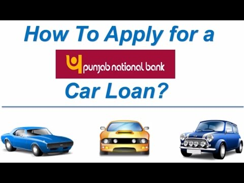 Money star top up loans image 6