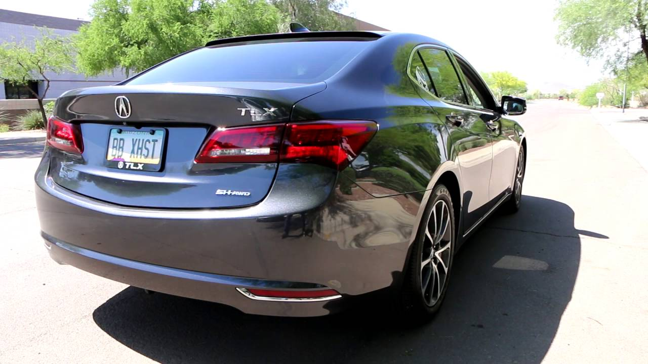 xlr8 2015 tlx awd 3 5 exhaust j pipe now on sale
