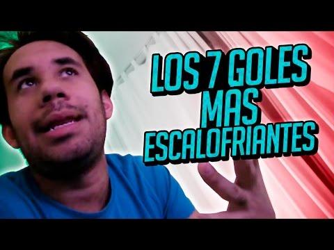 LA MEJOR CRONICA: MÉXICO VS CHILE - COPA AMÉRICA ◀︎▶︎WEREVERTUMORRO◀︎▶︎