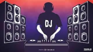 Skusta Clee - Zebbiana(reggae remix)2019