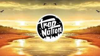 All Trap Nation-Remix