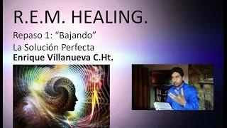 El terapeuta Enrique Villanueva nos entrega aquí una revisión de la...