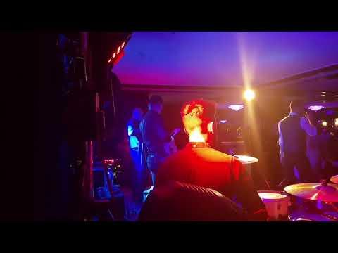 Jim Devine Live Saturday 7th October 2017