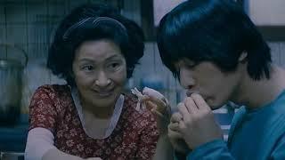мать 2009.  корейский фильм