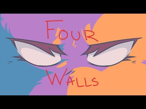Four Walls [PMV]