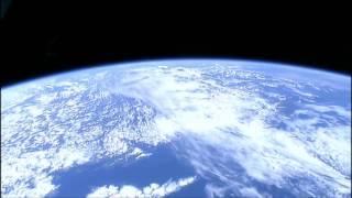 Смотреть видео видео со спутника в реальном времени украина