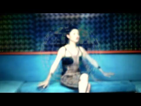 Aslı Güngör - İhanet (Official Video)