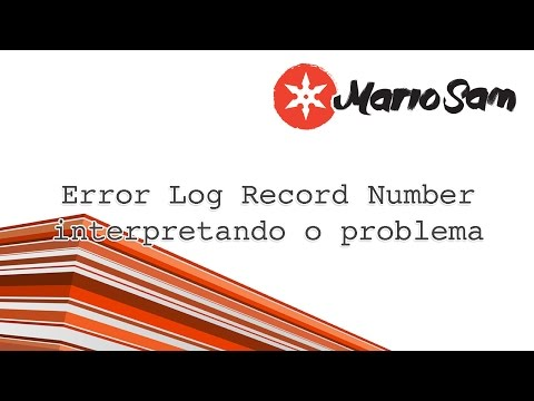 Magento | Error log record number | Blog Mario SAM