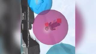 ROBLOX Shqip-Epic Minigames