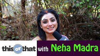 Video This or That with Neha Marda download MP3, 3GP, MP4, WEBM, AVI, FLV Agustus 2018