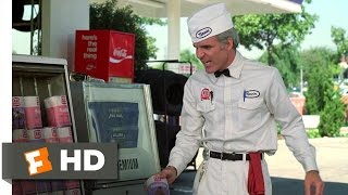 The Jerk (7/10) Movie CLIP - He Hates These Cans! (1979) HD thumbnail