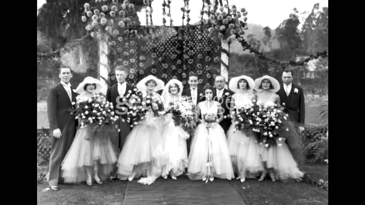 essay about wedding in lebanon