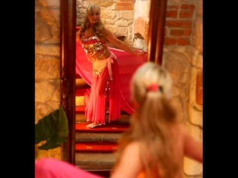 d27a8a88ac13 Szkoła tańca ARABESKA - YouTube