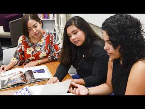 STEM Center opens at San Diego Mesa College