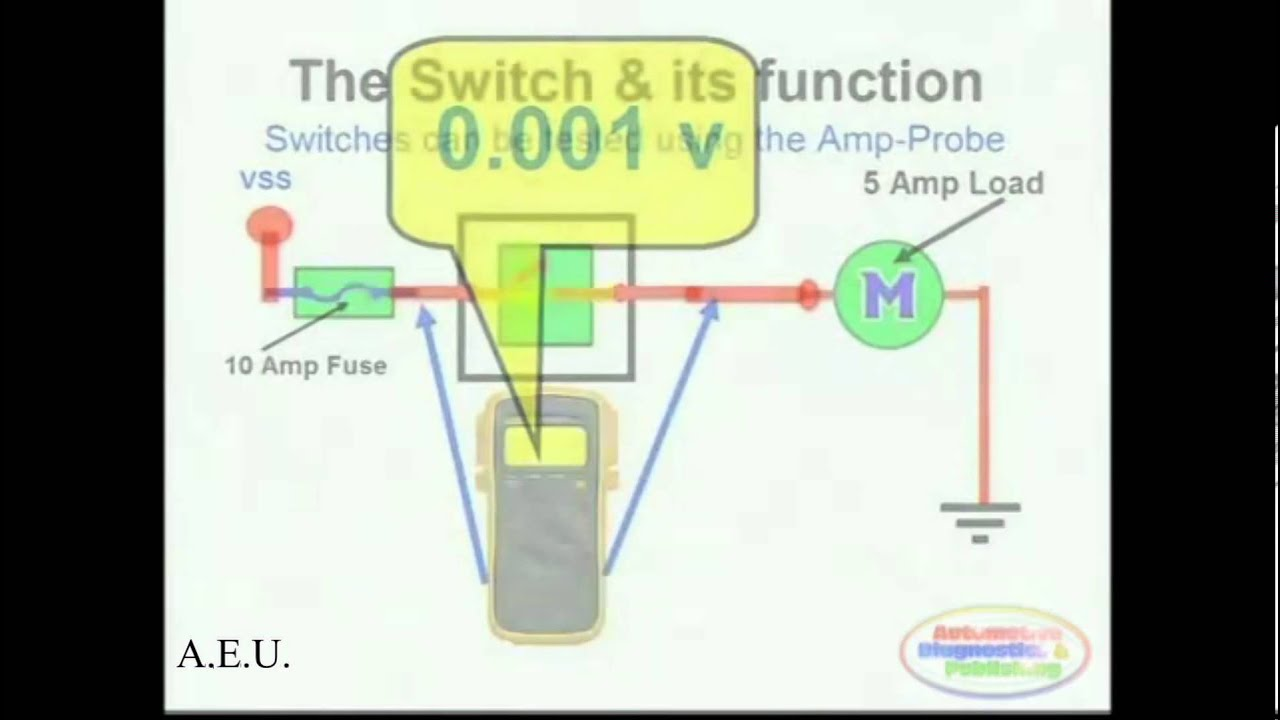 transistor drivers , switches, relays and wiring diagrams a e u transistor as an amplifier diesel piezoelectric injector driver