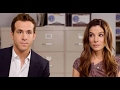 The Proposal (2009) Full HD - Sandra Bullock, Ryan Reynolds, Mary Steenburgen