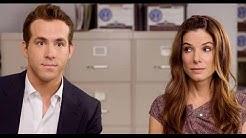 The Proposal (2009) Full HD - Sandra Bullock, Ryan Reynolds, Mary Steenburgen