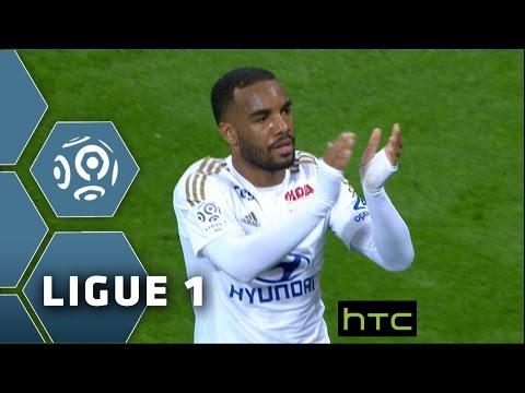 Olympique Lyonnais -
