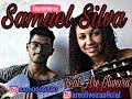 Para que entre o rei / enche - me. Cover Are Oliveira - feat. Samuel Silva