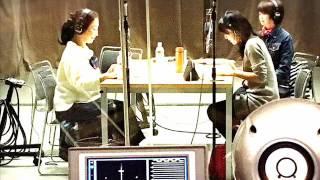 2016/11/23 東京FM パーソナリティ:女優、内山理名さん 西川眞知子テー...