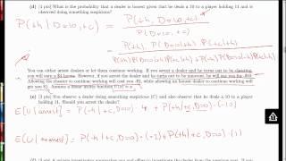 Sp12 Practice Midterm II, Q1, part 2