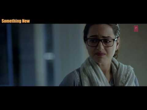 NOOR  Title Song  | Asim azhar | Sonakshi sinha | HINDI SONGS  2017
