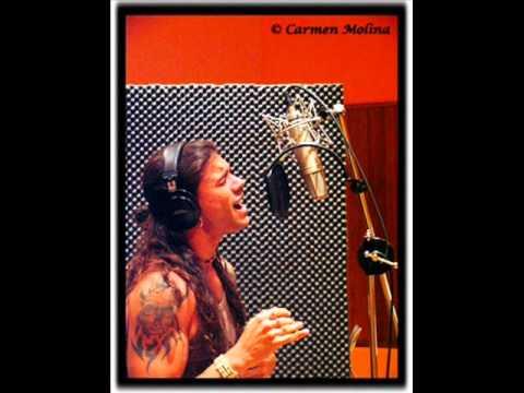 Leo Jiménez - Entrevista por Rafabasa 16/Jul/2012