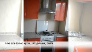 видео Аренда квартир  в Академическом районе в Москве — снять квартиру