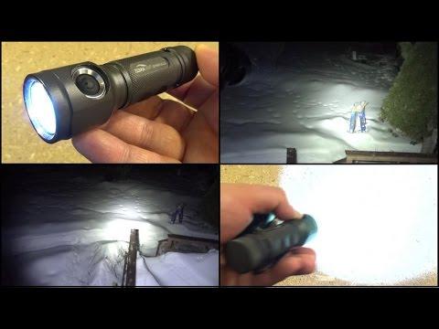 zebralight-sc600-ii-l2-(1000+-lumens,-4-inch-flashlight)