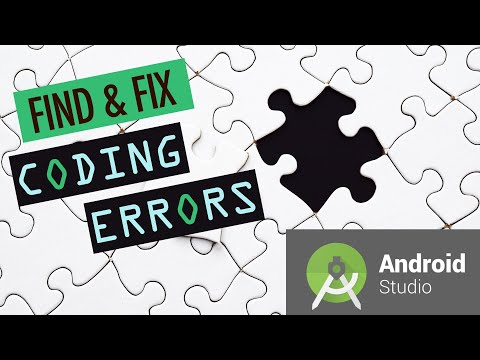 Android File System Explained - JerryBanfield com