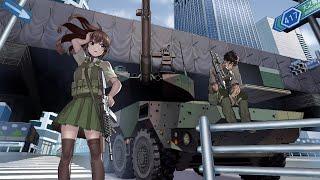 Военные Приколы и Battlefield 1