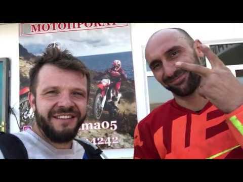 Эндуро туры Дагестан 05, magazima05