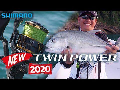 2020 TWINPOWER   NEW