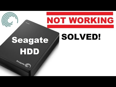 seagate-external-hard-drive-not-working-with-windows-10-(fixed-/-solution)