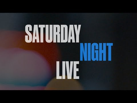 1975 — Saturday Night Live is listed (or ranked) 1 on the list What Was The Most Popular TV Show The Year You Were Born