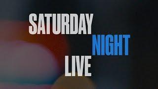Saturday Night Live Season 42 Intro